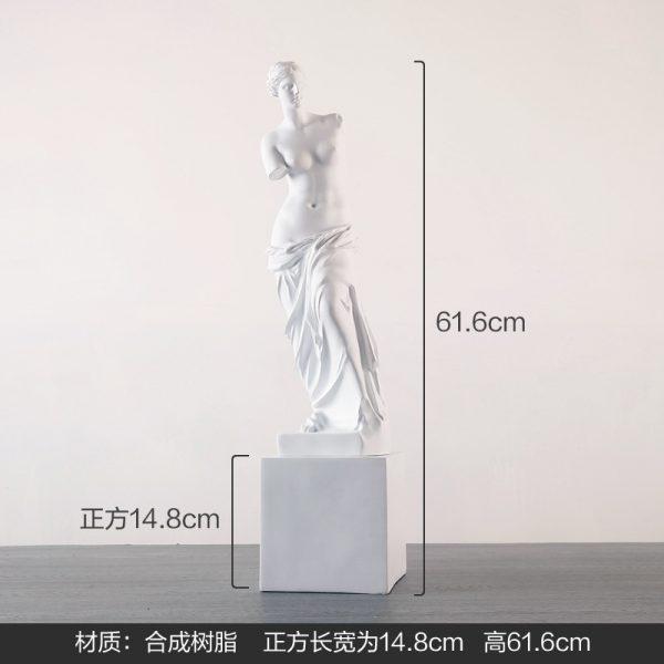 venus statuette online sale (2)