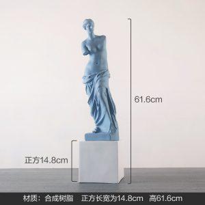 venus statuette online sale (3)