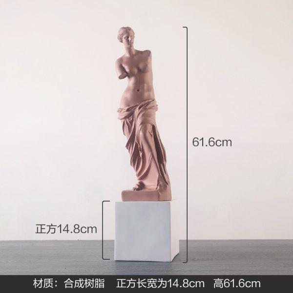 venus statuette online sale (4)