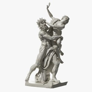1I711013 bernini the rape of persephone (1)