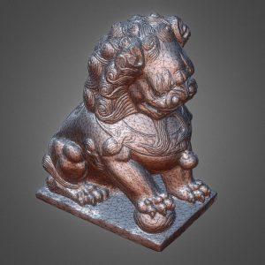 1I731008 chinese lion sculpture maker (5)