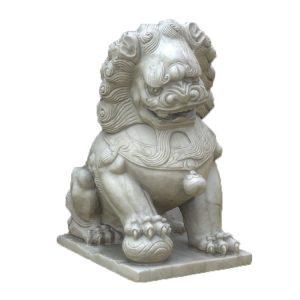 1I731008 chinese lion sculpture maker (6)