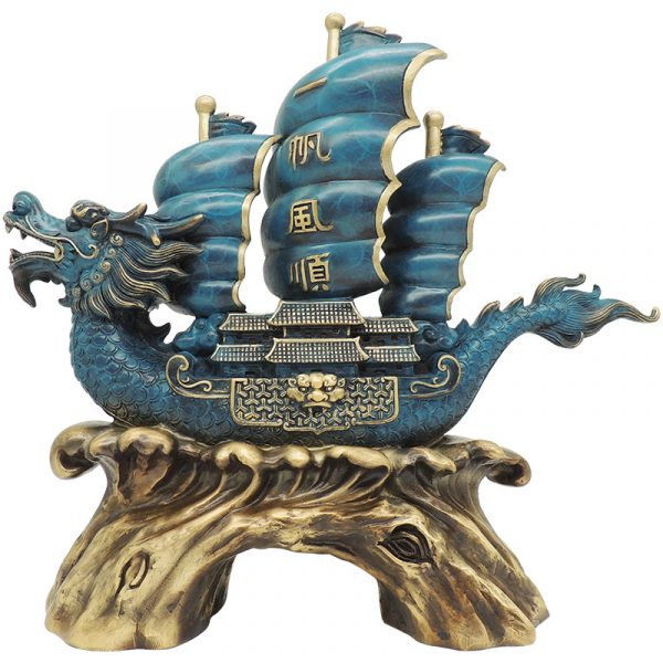 1I904027 feng shui items for home (1)