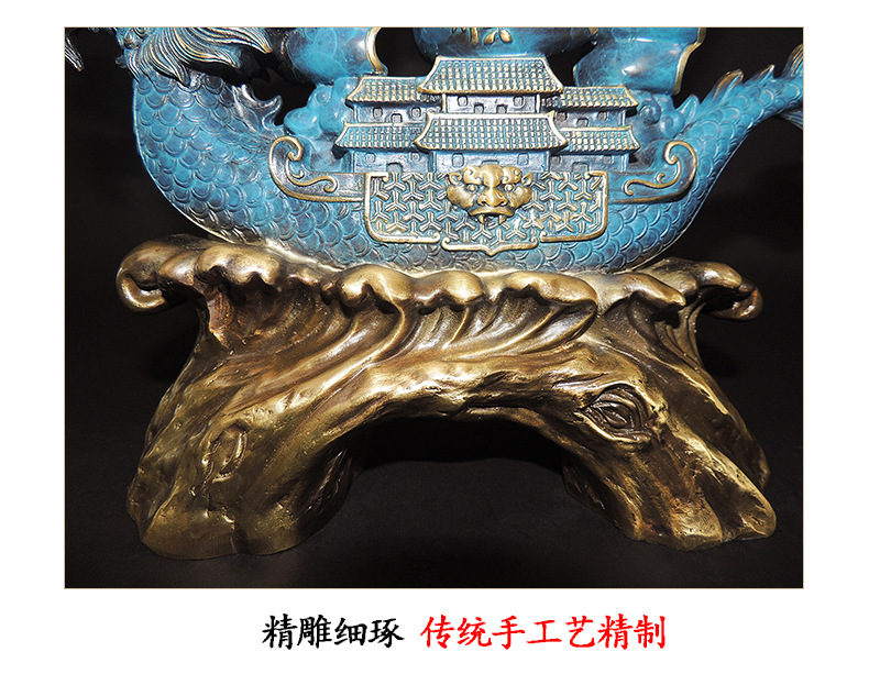 1I904027 feng shui items for home (18)