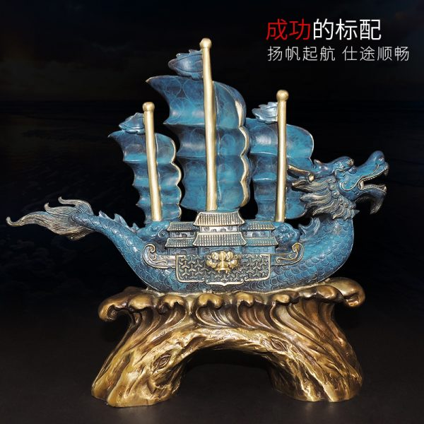 1I904027 feng shui items for home (2)