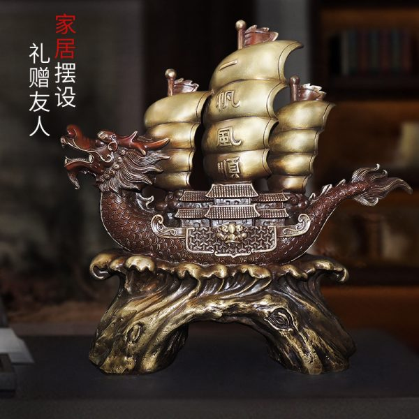 1I904027 feng shui items for home (5)