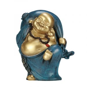 1I904030 laughing buddha statue for home (10)