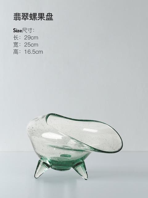 1JC21019 Glass Purse Shaped Vase Sale (19)