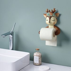 1JC21022 animal toilet paper holders (1)