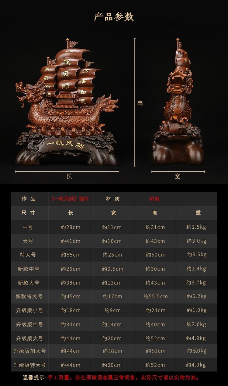1I904037 Feng Shui Dragon Boat Direction (28)