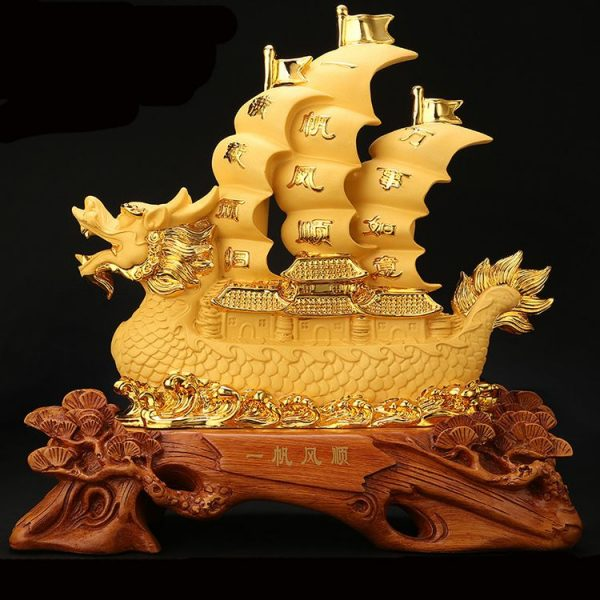 1I904037 Feng Shui Dragon Boat Direction (5)