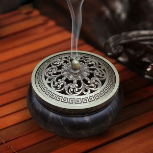1I904039 Chinese Incense Burner Supplier (12)