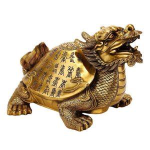 1I904042 Feng Shui Wish Turtle Sale (13)
