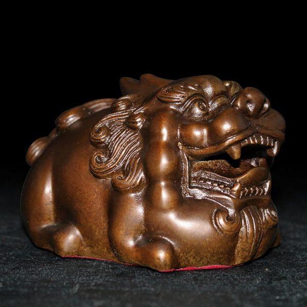 1I904052 Pi Yao Feng Shui Statue Sale (19)