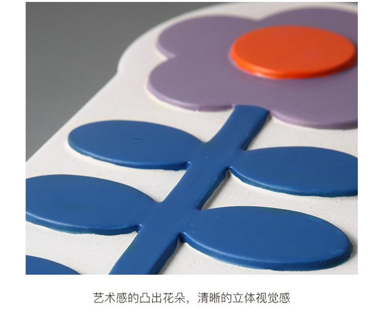 1JC21026 Ceramic Flower Vase China Factory (20)