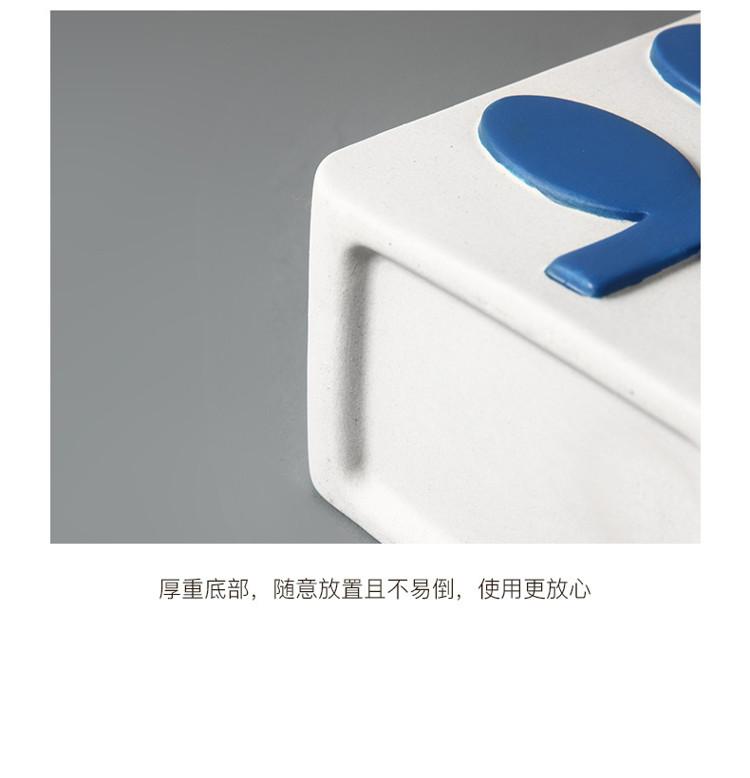 1JC21026 Ceramic Flower Vase China Factory (21)