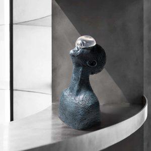 1JC18004 Human Body Statue Online Sale (1)