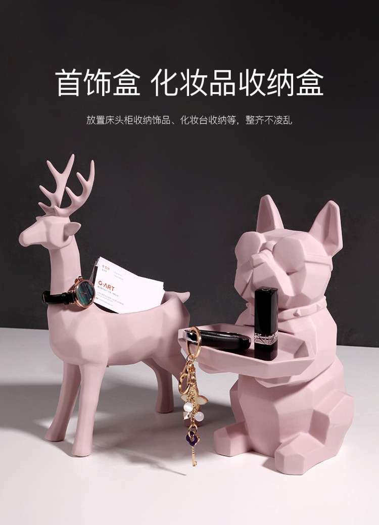 1JC21003 Rabbit Tissue Box Online Sale (14)