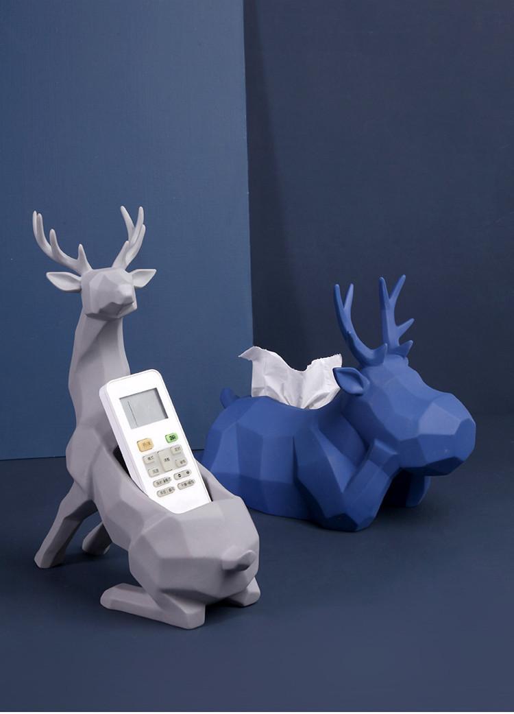 1JC21003 Rabbit Tissue Box Online Sale (18)