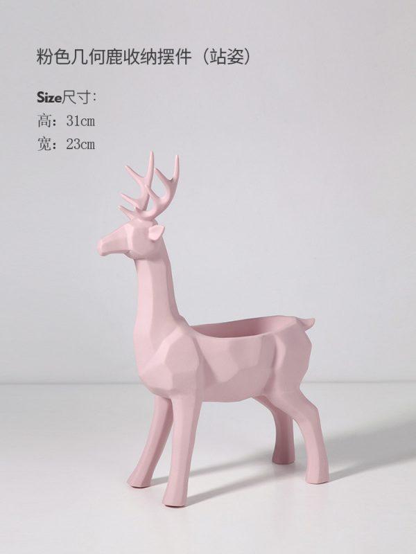 1JC21003 Rabbit Tissue Box Online Sale (24)