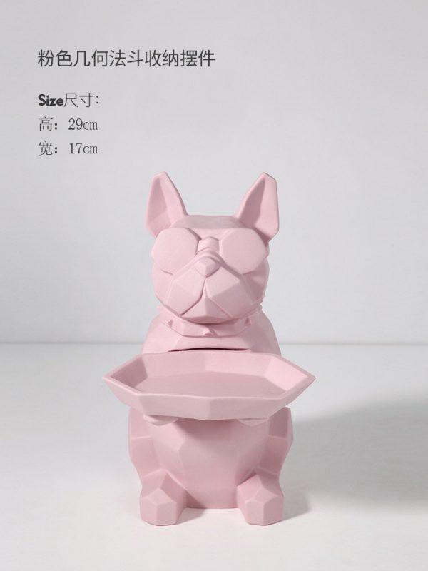 1JC21003 Rabbit Tissue Box Online Sale (27)