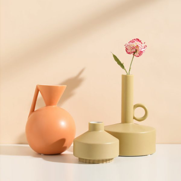 1JC21032 Cute Small Vase China Maker (2)