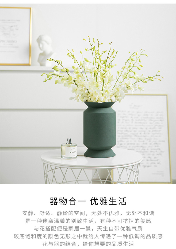 1JC21043 Ceramic Floral Containers Maker (16)