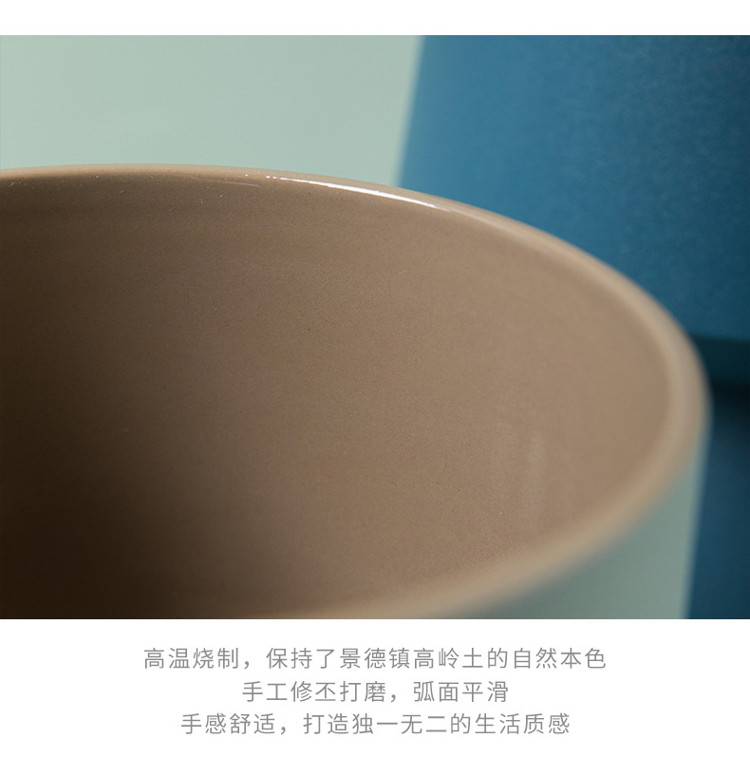 1JC21043 Ceramic Floral Containers Maker (20)