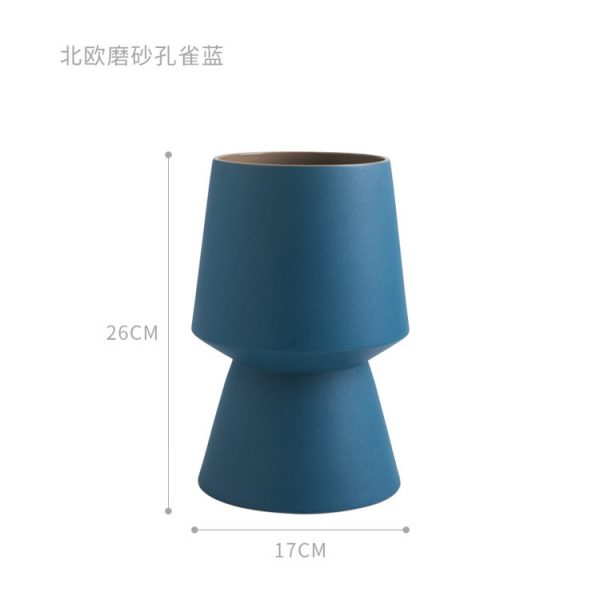 1JC21043 Ceramic Floral Containers Maker (26)