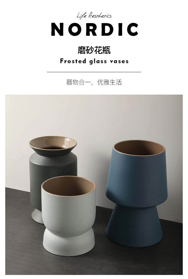 1JC21043 Ceramic Floral Containers Maker (8)