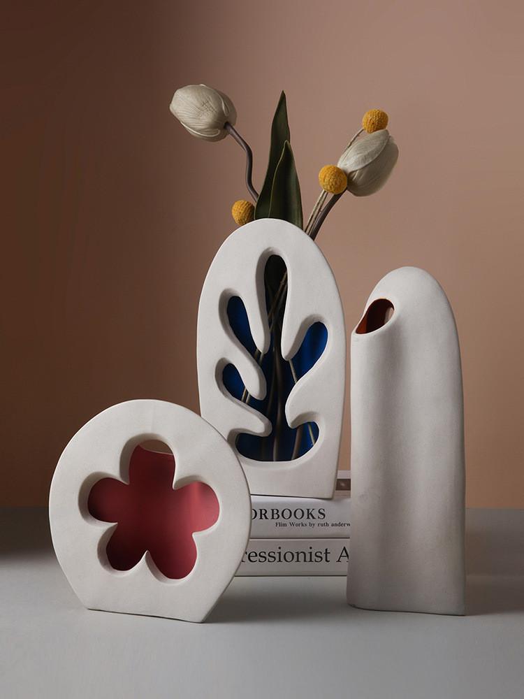1JC21080 Instagram Vase New Trend Online Sale (13)
