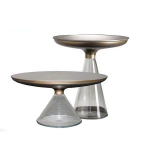 1L610016 Bell Side Table China Factory (1)