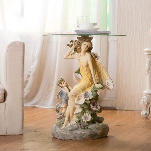 1L610018 Fairy Side Table Online Sale (1)