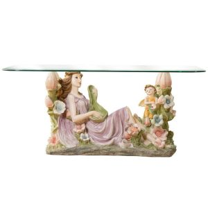 1L610018 Fairy Table China Maker Sale (1)