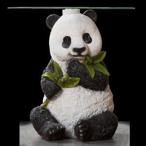 1L610018 Panda Side Table Factory Sale (1)