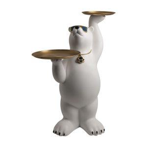1L610025 Polar Bear Coffee Table Online Sale (18)