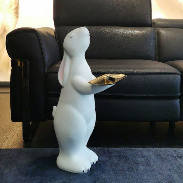 1L610028 Rabbit Coffee Table Online Sale (13)